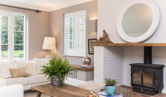 Staged Properties Sell Faster U0026 For More
