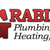 Grabill Plumbing Heating Inc