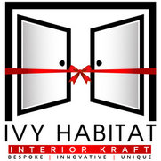 Ivy Habitat Interior Kraft LLP's photo