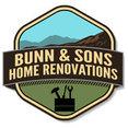 Bunn & Sons Home Renovations's profile photo