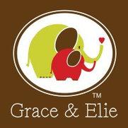 Foto de Grace & Elie