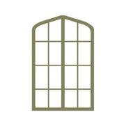 ADORNA Design's photo