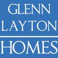 Foto de perfil de Glenn Layton Homes