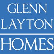 Glenn Layton Homes's photo