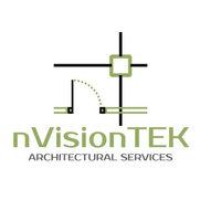 Foto de nVisionTEK, LLC BIM Services