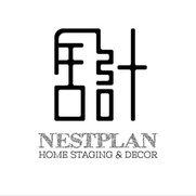 NestPlan Home Staging & Decor's photo