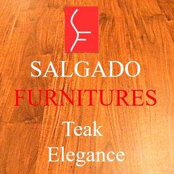 Salgado Furnitures Srilanka - Moratuwa, LK 10400