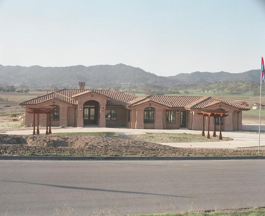 9230 North Forty, Margarita Farms, Santa Margarita