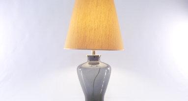 buy online 216f0 a68e2 Negozi di Illuminazione e Lighting Designer a Feltre   Houzz