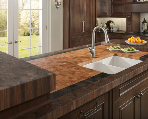 wood countertops butcher block countertops wood bar tops