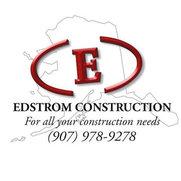 Edstrom Construction's photo