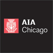 AIA Chicago's photo