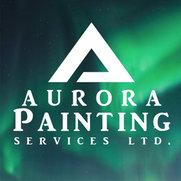 Aurora Painting Services's photo
