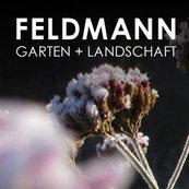 Feldmann Pfungstadt feldmann garten landschaft pfungstadt de 64319