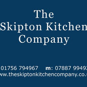 The Skipton Kitchen Company 13 Reviews Amp 13 Projects