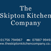 The Skipton Kitchen Company's photo