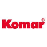 Foto von Komar Products