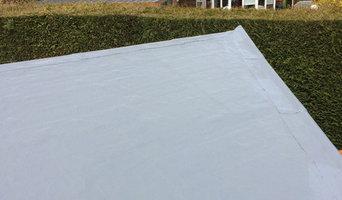 Welwyn Garden Roofers