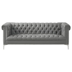 Contemporary Sofas by Inspired Home