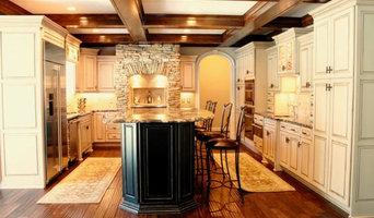 Delightful Top Interior Designers And Decorators In Roanoke, VA | Houzz