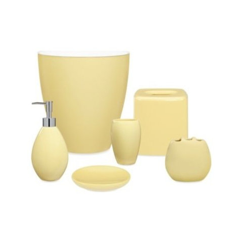 Unusual Kitchen And Bath Tile Flooring Big Mirror For Bathroom Walls In India Flat Bathroom Tempered Glass Vessel Sink Vanity Faucet 30 Bathroom Vanity Without Sink Youthful Glass Block Designs For Small Bathrooms RedLowes Bath Shower Doors Cool Yellow Bathroom Accessories   Gerryt