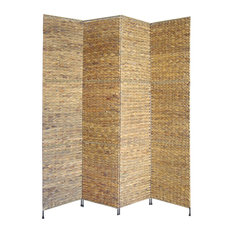 Screens and Room Dividers For Less | Houzz