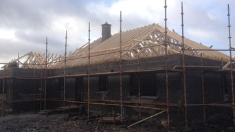 truss roofing