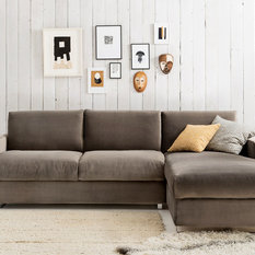 find traditional sectional sofa furniture on houzz
