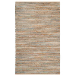 Beach Style Area Rugs by Safavieh