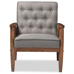 Enjoyable Benchcraft Breville Loveseat In Faux Leather Traditional Beatyapartments Chair Design Images Beatyapartmentscom