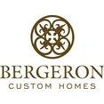 Bergeron Custom Homes, LLC's profile photo