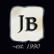 J.B. Brickworks, Inc.'s photo