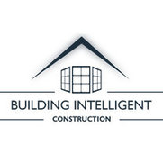 Building Intelligent Construction's photo