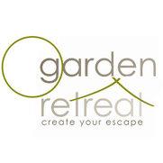 Garden Retreat's photo