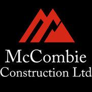 McCombie Construction Ltd.'s photo