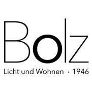Foto von Bolz Licht und Design