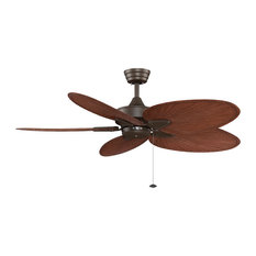25 most popular asian ceiling fans for 2018 houzz fanimation windpointe 22 oil rubbed bronze narrow oval blades aloadofball Image collections