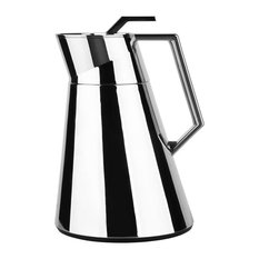Isothermic Cafetiere, Striped