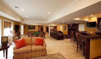 Buddy Valastro's Home