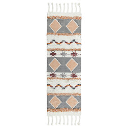 American Southwest Hall & Stair Runners by Kosas