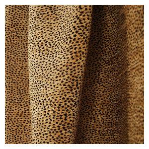 Serengeti Hot Pink Animal Print Chenille Upholstery Fabric ... 467235777