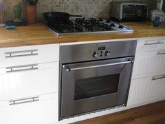 Wall Oven Caution Ikea Nutid Datid