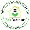 Eco Decorator's profile photo