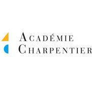 Photo de Academie Charpentier