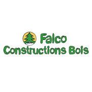 Photo de Falco Construction Bois