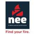 NEE Fireplaces's profile photo