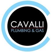 Cavalli Plumbing & Gas's photo