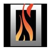 Embers Heating Studio's photo