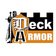 Deck Armor LLC's photo