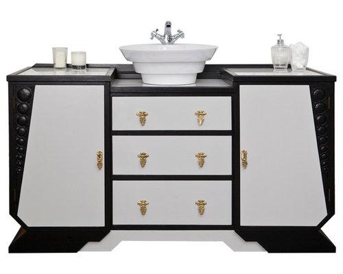 Art Deco Bathroom Vanities Great Art Deco Vanity Light Bathroom Art Deco Bathroom Vanity Sink